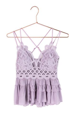 hot_in_here_top_lavender_9.jpg