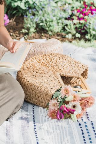 picnic_time_handbag_beigewicker_6.jpg
