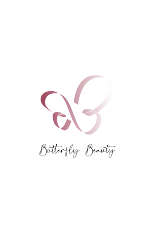 butterfly beauty-06.png
