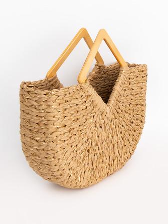 picnic_time_handbag_beigewicker_2.jpg