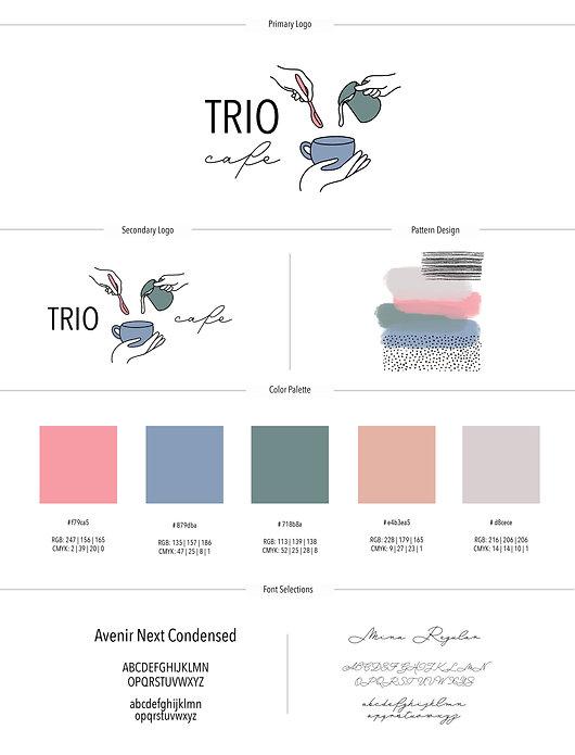 Trio Café Brand Board-01.jpg