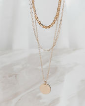 link_up_layered_necklace_gold_1_edited.j