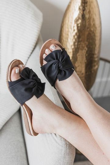follow_the_sun_sandals_black_1.jpg