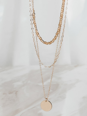link_up_layered_necklace_gold_1.jpg