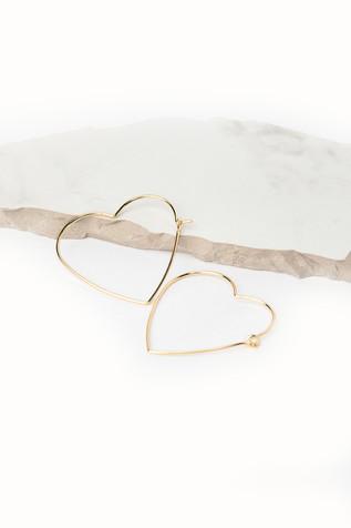 nothing_but_love_earrings_gold_1.jpg