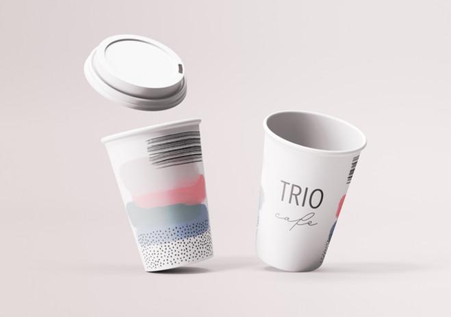 Trio Café togo coffee cup.jpg