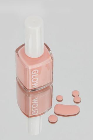 glow_nail_polish_sorbet_3.jpg