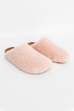honey_bunny_clog_slippers_pink_2.jpg
