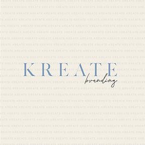 kreate_Wallpaper-04 (1).jpg