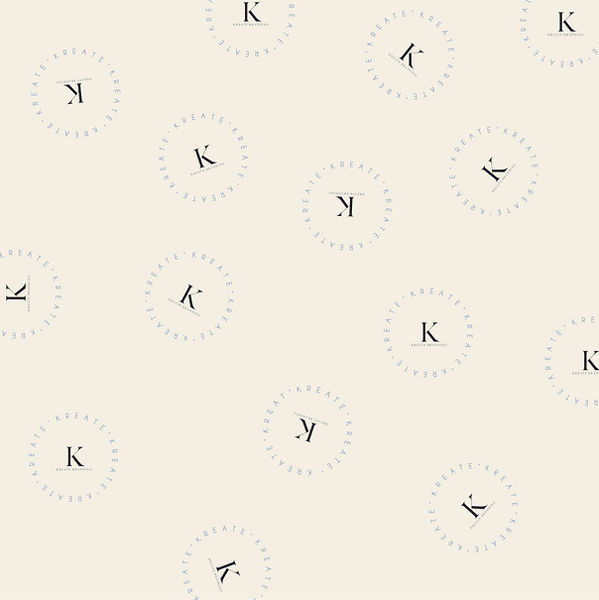 Kreate_LogoBackground_pattern .jpg