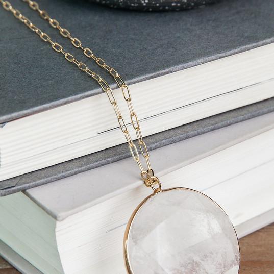 hidden_treasure_necklace_clearquartz_1.j