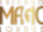 CML_logo.png