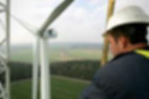 Wind-Turbine-Technician--21st-Century-Jo