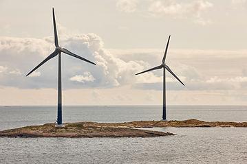 ENERGYPRO renewable-energy.jpg