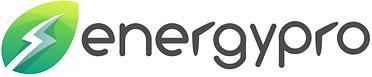 ENERGYPRO NOVO20 1.png