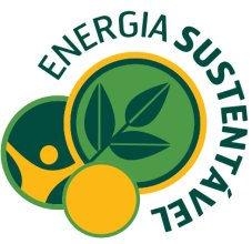 Selo-energia-sustentavel-AmbienteEnergia
