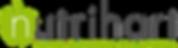 Nutrihart_logo small.png