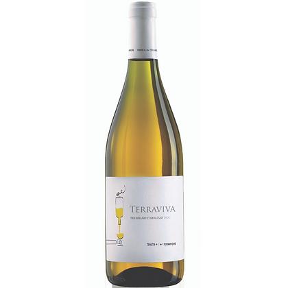 Trebbiano, TerraViva - 2019