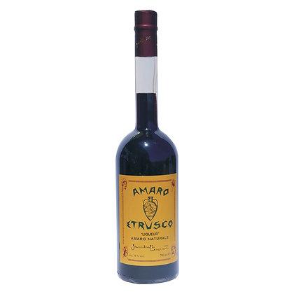 Amaro Etrusco