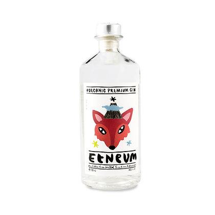 Gin Etneum - Aetnea