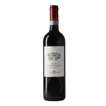 Ventolaio, Rosso di Montalcino.jpg