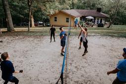 vessel-volleyball (8).jpg
