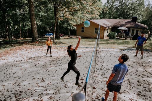 vessel-volleyball (1).jpg