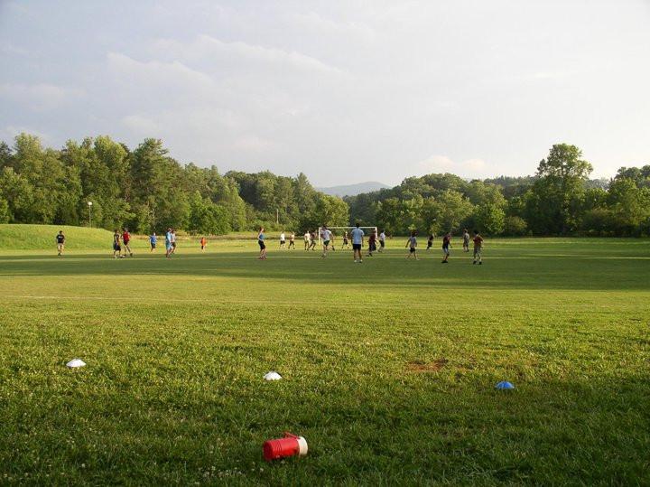 Ultimate Frisbee Pic #9.jpg