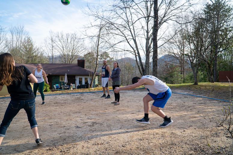 volleyball-march-2020 (8).jpg