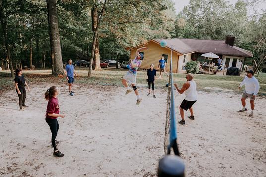 vessel-volleyball (7).jpg