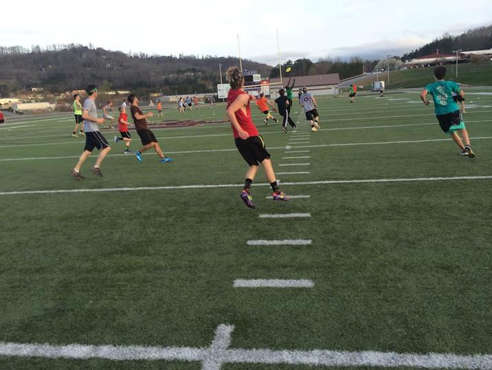 Ultimate Frisbee Pic #7.jpg