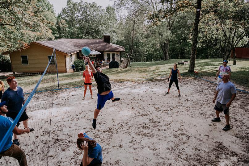 vessel-volleyball (2).jpg