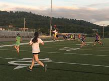 Ultimate Frisbee Pic #10.jpg