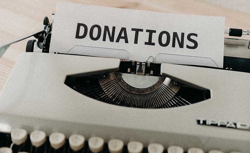 vessel-ministryo-fundraiser.jpg