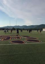 Ultimate Frisbee Pic #3.jpg