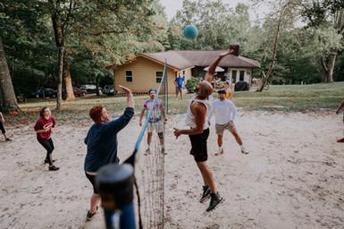 vessel-volleyball (5).jpg