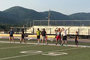 Ultimate Frisbee Pic #4.jpg