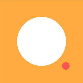 Comfort Zone Logo-01.jpg