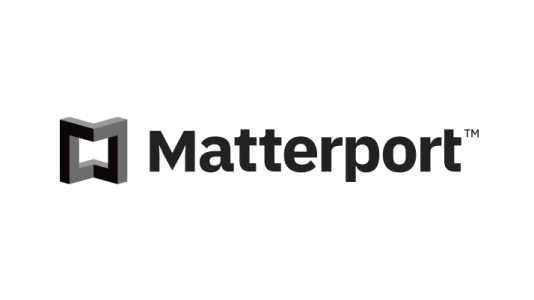 materport.png