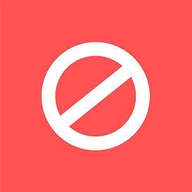 Taboo Topics Logo-01.jpg