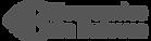 logo-NNB-a-akreditace.png