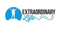 Extraordinary_life_logo2.png