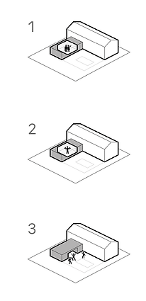 koncept variabilní prostor.png