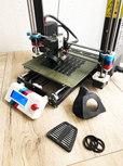 Testování 3D tisku respirátorů.jpeg