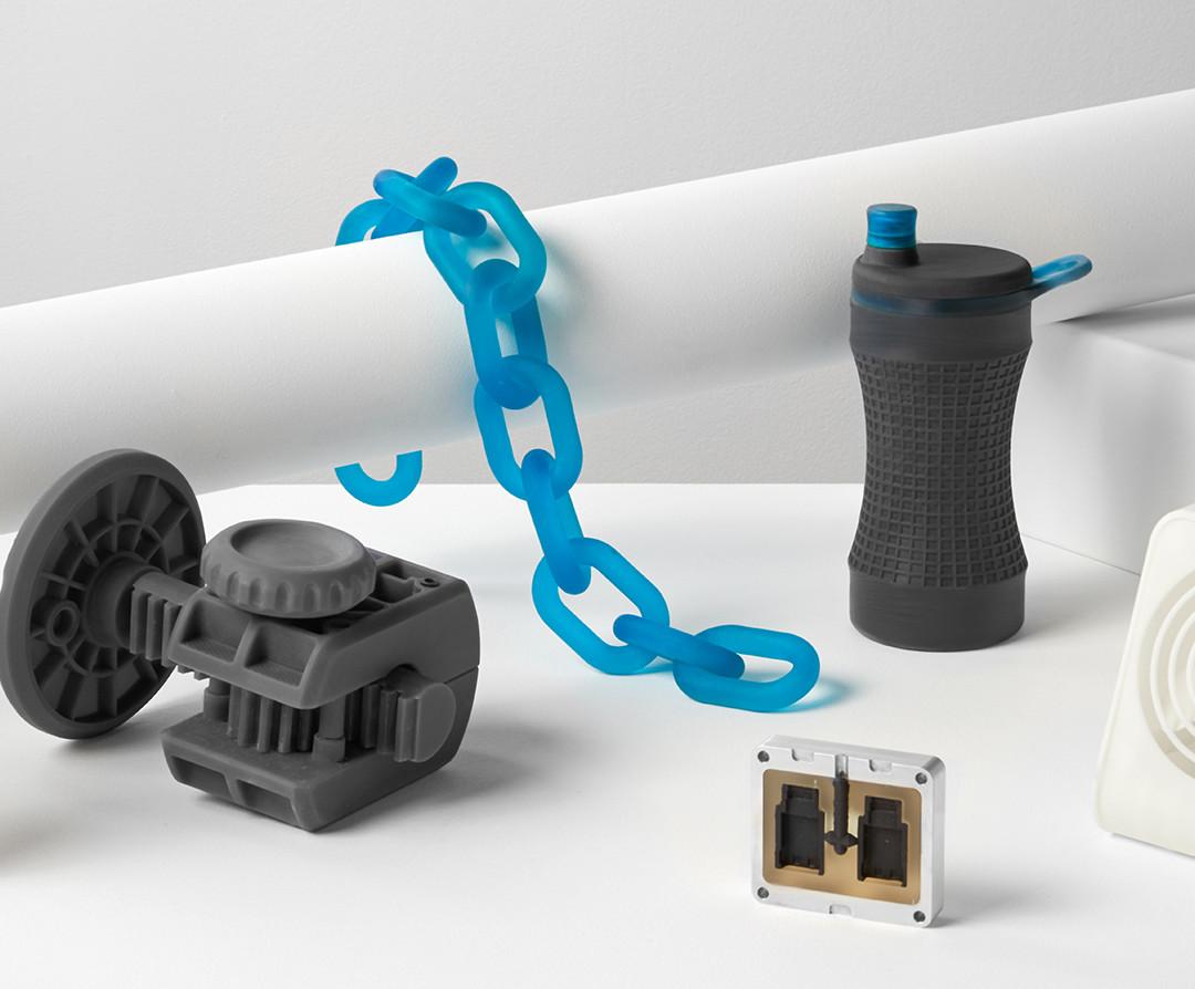 formlabs-engineerings-resins.jpg