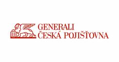 generali-cp-770x404.png
