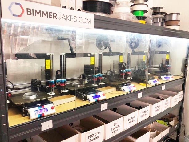 Výroba štírů na 3D tiskárnách.jpeg