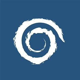 Guided Meditation Logo-01.jpg