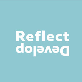 ReflectandDevelop Logo-01.jpg