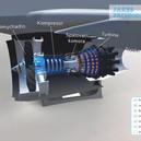 AR turbína.mp4